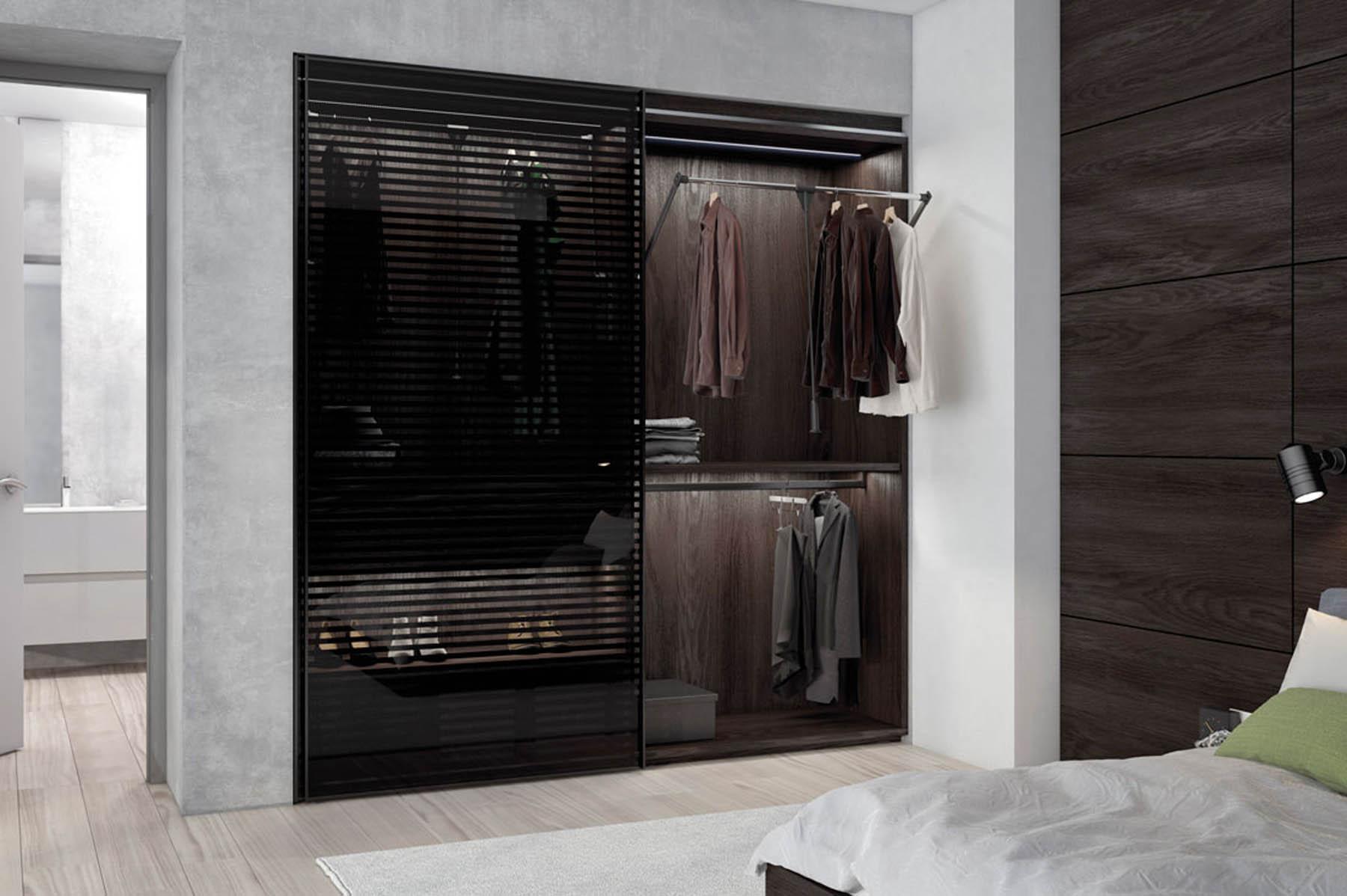 Disseny d'interiors amb elegància