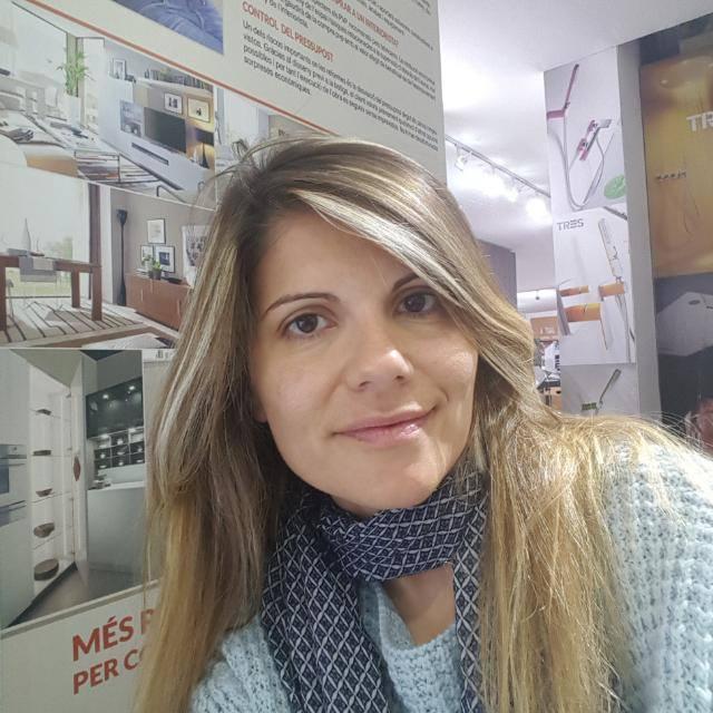 Judith Rojano
