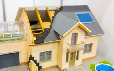 Mejora la eficiencia energética de tu vivienda durante una reforma.