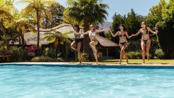 ¿Necesitas rehabilitar tu piscina? Ahora es el momento.